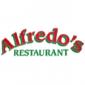 Alfredo's Restaurant Catering