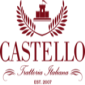 Castello Restaurant Catering