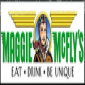 Maggie Mcfly's Brookfield Catering