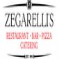 Zegarellis Restaurant Catering