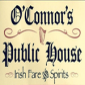 O'Connor's Brewster