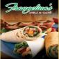 Frangelina's Deli & Cafe