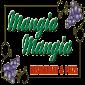 Mangia Mangia Restaurant & Pizza Catering