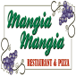 Mangia Mangia Restaurant & Pizza