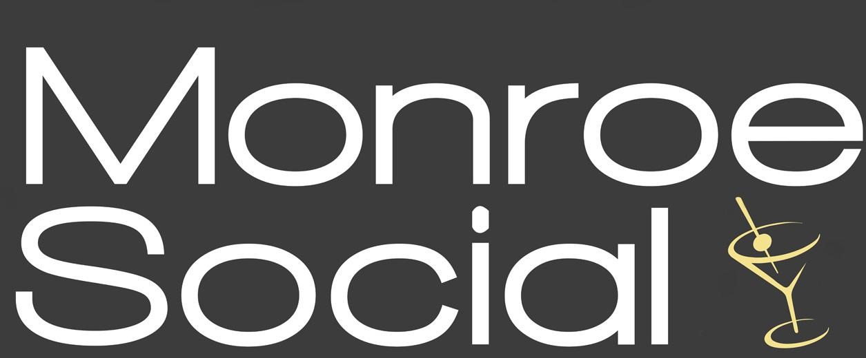 Monroe Social
