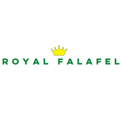 Royal Falafel