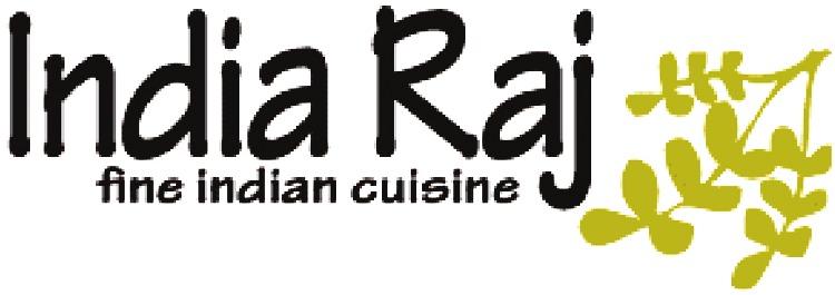 India Raj