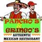 Panchos & Gringos