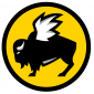 Buffalo Wild Wings Catering