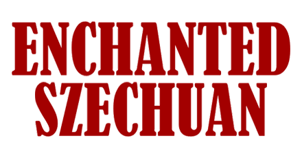 Enchanted Szechuan
