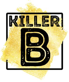 Killer B Burgers