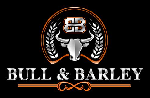 Bull & Barley