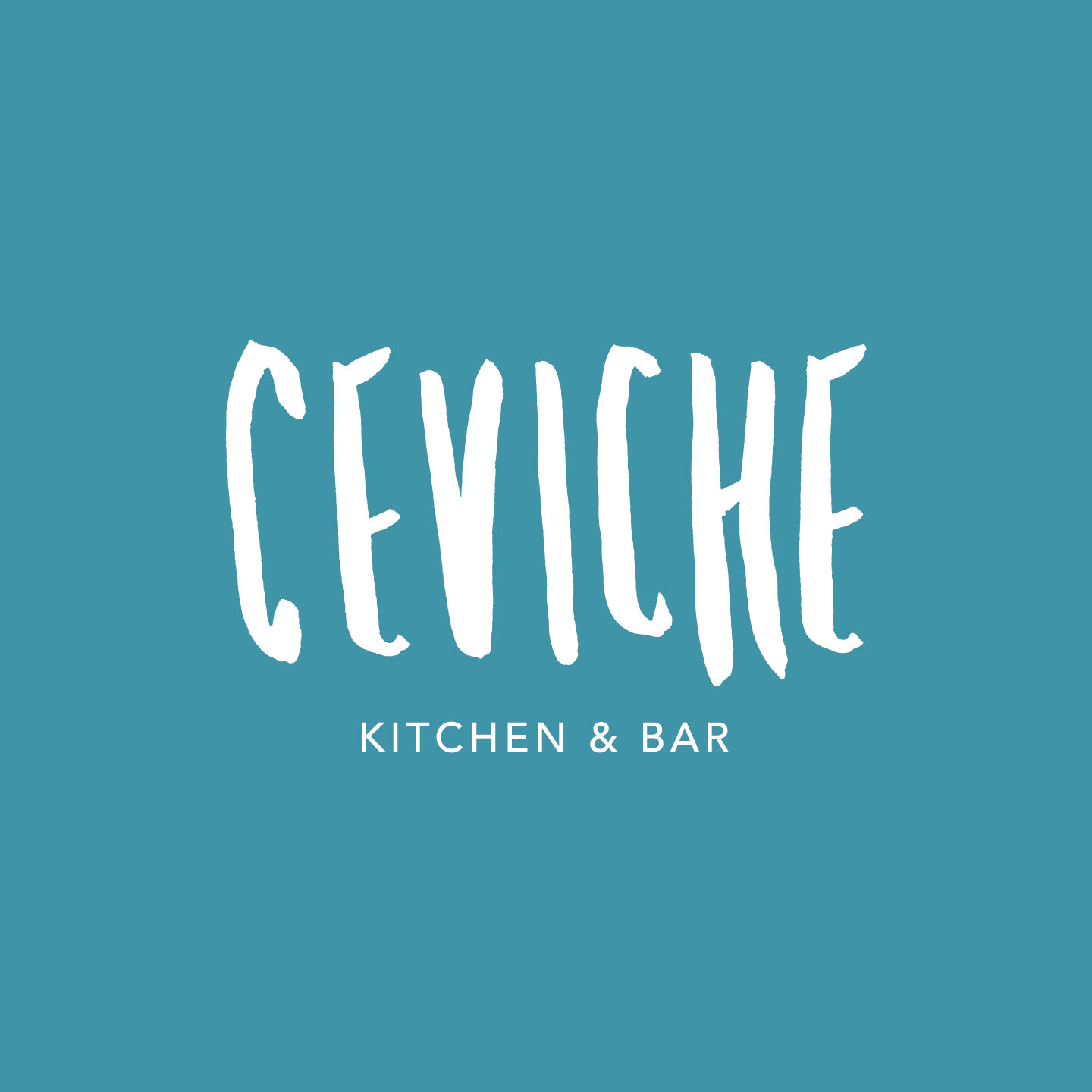 Ceviche Kitchen & Bar