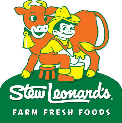 Stew Leonard's Danbury Catering