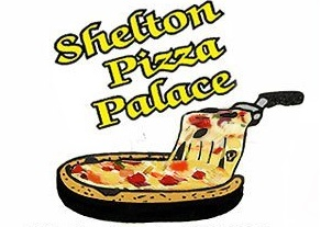 Shelton Pizza Palace