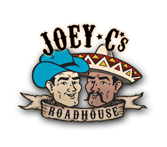Joey C's Roadhouse