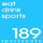 189 Sports Cafe