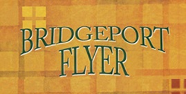 Bridgeport Flyer