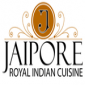 Jaipore Royal Indian Cuisine