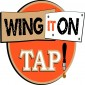 Wing It On Tap!
