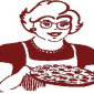 Mama Teresa's Catering