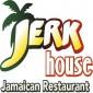 Jerk House