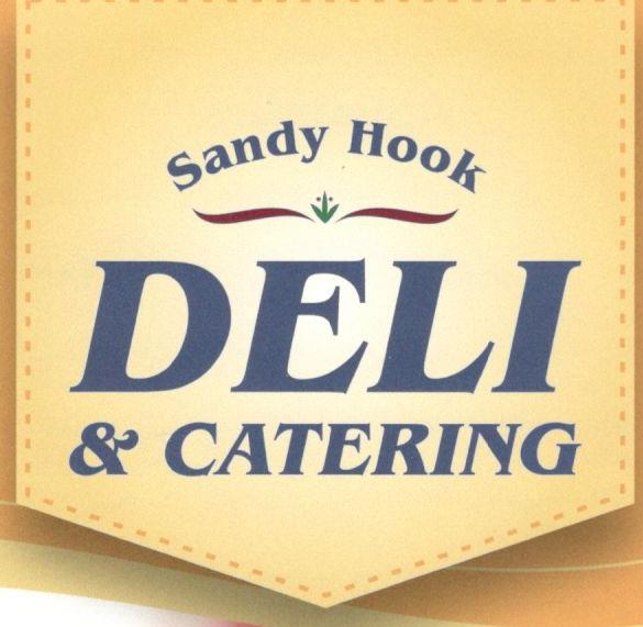 Sandy Hook Deli & Catering (Deli)