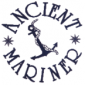 Ancient Mariner Restaurant