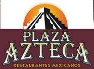 Plaza Azteca Catering - Wallingford