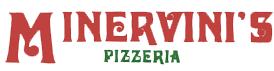Minervini's Pizzeria