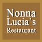 Nonna Lucia's