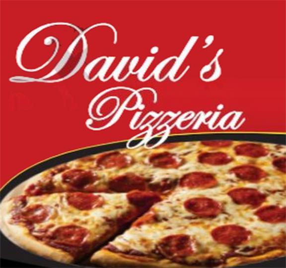 David's Pizzeria