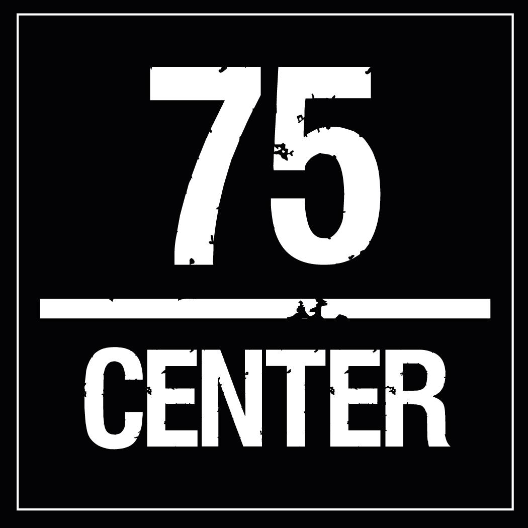 75 Center
