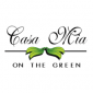 Casa Mia on the Green