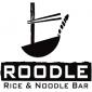 Roodle Rice & Noodle Thai