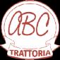 ABC Trattoria Catering