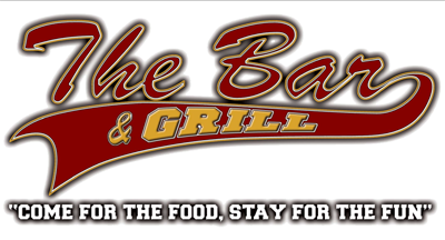 Cedar Grille at the Bar Catering