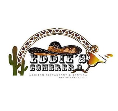 Eddie's Somberero Mexican Restaurant