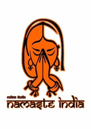 Namaste Indian Cuisine