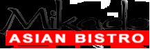 Mikado Sushi Bar and Grill