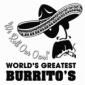 Burrito Shack