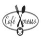 Cafe Xpresso