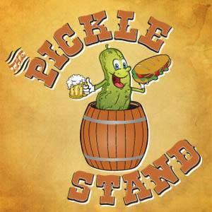 The Pickle Stand Deli