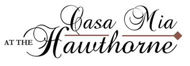 Casa Mia at the Hawthorne