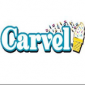 Carvel Danbury