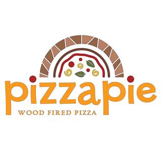 Pizza Pie - Plainville
