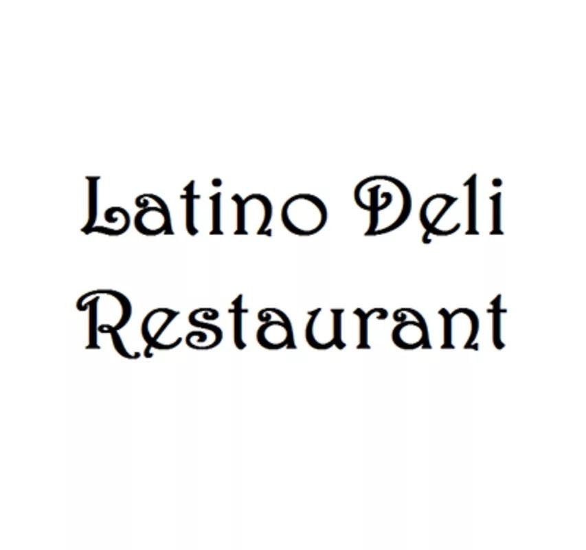 Latino Deli Restaurant