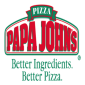 Papa Johns - Danbury