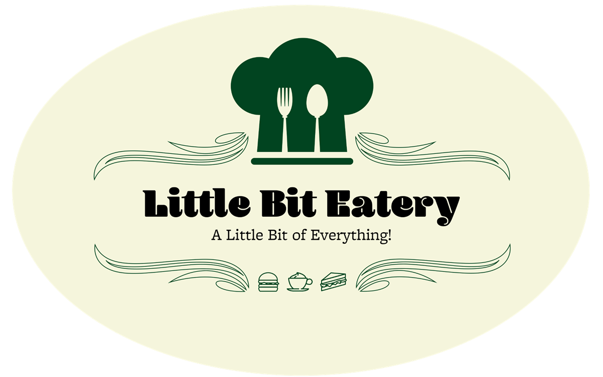 Little Bit Eatery Catering