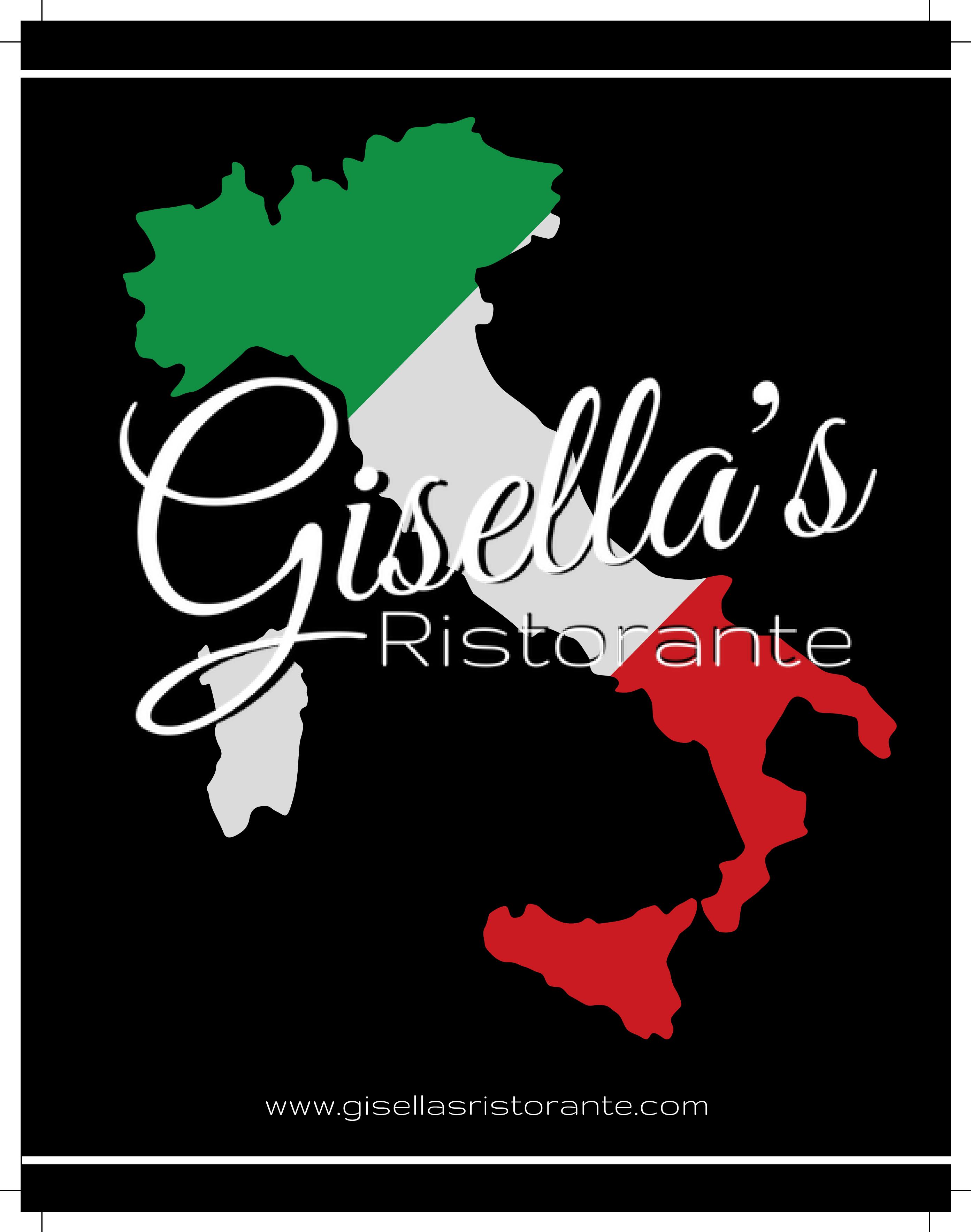 Gisella's Ristorante Catering